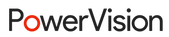 Powervision Robot Corporation Logo