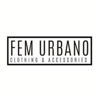 Fem Urbano Logo