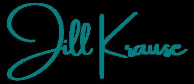 Jill Krause Shop Logo