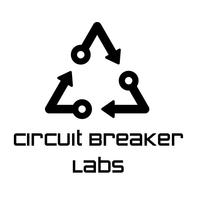 CircuitBreakerLabs Logo