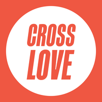 Cross-love Online Store Logo