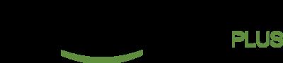 HubSet Plus Logo