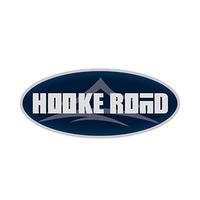 Hooke Road 4x4 Logo