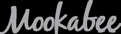 The Mookabee Swaddle Logo